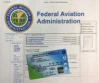 FAA Certifed Drone Operator