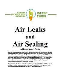 home-energy-inspection-homeowner-guide-2