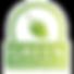GreenCertification_Logo_HiRes.png