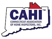 Member ConecticutAssocation of Home Inspectors
