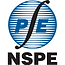 Member National Society of Professional Engneers