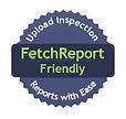 FetchReport-Friendly-Seal[1].jpg