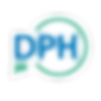 CT DPH.png