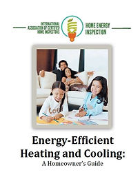 home-energy-inspection-homeowner-guide-1