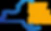 nygov-logo.png
