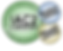 IAC2 Certified Indoor Air Consultant