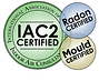 IAC2 Certified Indoor Air Consultant