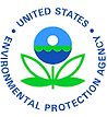 EPA (Environmetal Protection Agency) Certified Led Safe Firm
