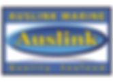 Auslink New-01.jpg