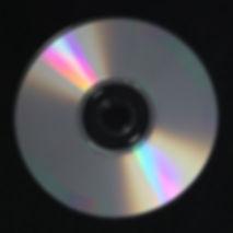 1200px-CompactDisc.jpg