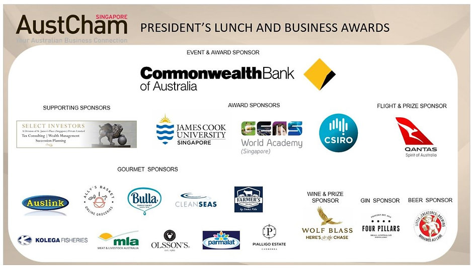 Austcham Lunch Awards.jpg