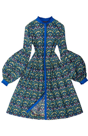 Candy_dress_blue_birds_and_berries_edite