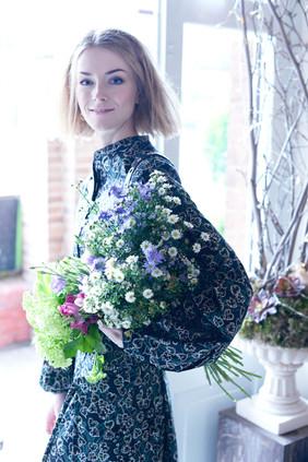 LauraKovanska_Olga25_edited.jpg