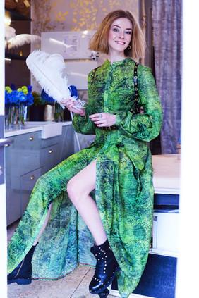 LauraKovanska_Olga27_edited.jpg