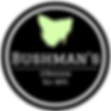 Bushman's Logo - New.png