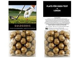 Golfgodis, jpg (1).jpg