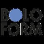 Boloform