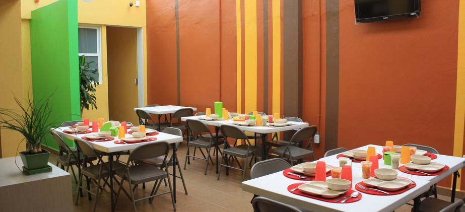 Cafetería 32.JPG