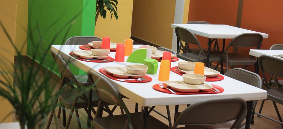 Cafetería 36.JPG