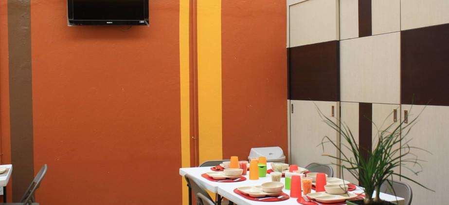 Cafetería 34.JPG