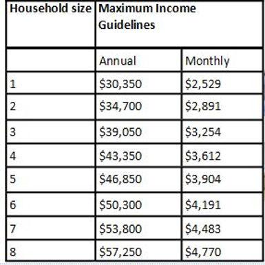 income-1.jpg