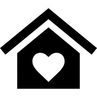 huis-met-een-hart_318-64576.jpg