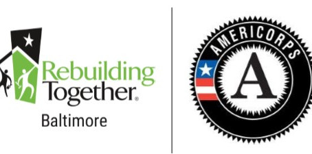 AmeriCorps Position Open!