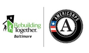 Join Us! CapacityCorps AmeriCorps Positions are now open!