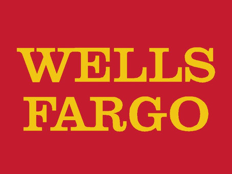 Healthy Housing Project with Wells Fargo
