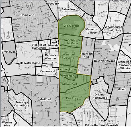 HANDYMAN-MAP.png
