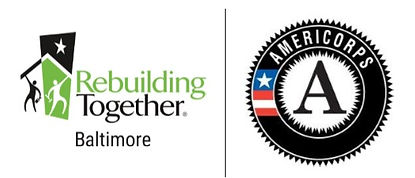 RTB and AmeriCorps logos together.jpg
