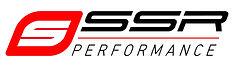 Pure Track Logo SSR-01[20294].jpg