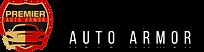 premier_auto_armor_logo_long.png