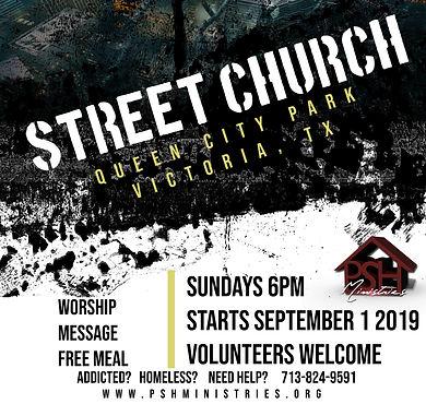 Copy of street ministry (3)_edited.jpg