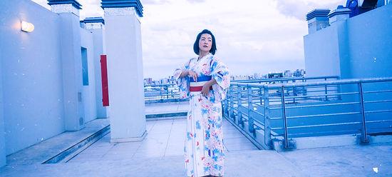 Argentine Geisha-01.jpg