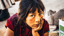 第四话|Ayahuasca Ceremony in Peru|秘鲁原始部落的致幻术|