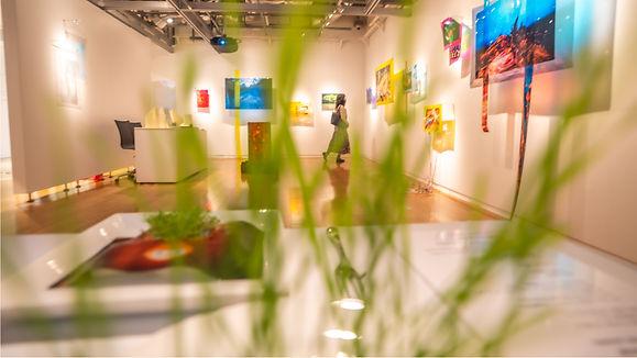 exhibition sony-45.jpg