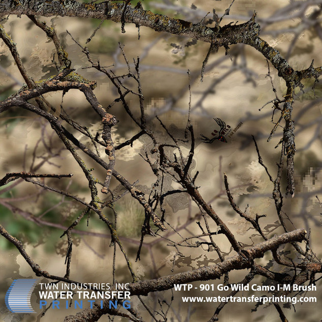 WTP-901 Go Wild Camo I-M Brush.jpg