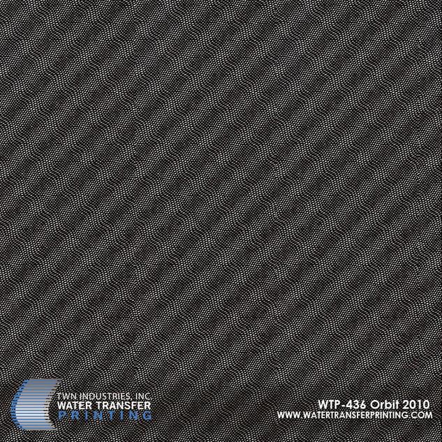 WTP-436 Orbit 2010.jpg