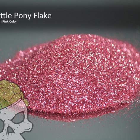 Little Pony Pink (96211).jpg