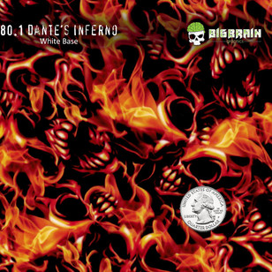 480-Dante-Inferno-Fire-Skulls-Fired-Evil