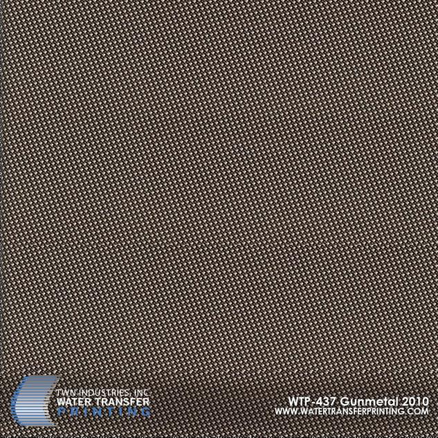 WTP-437 Gunmetal 2010.jpg