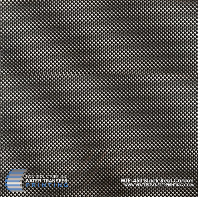 WTP-453 Black Real Carbon.jpg