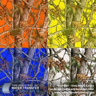 WTP-845 Vista Micro-Colors.jpg