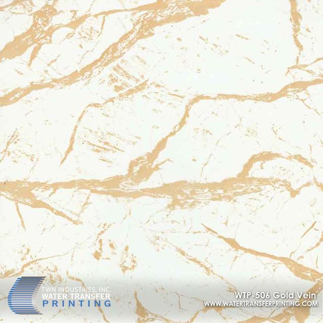WTP-506 Gold Vein (White).jpg