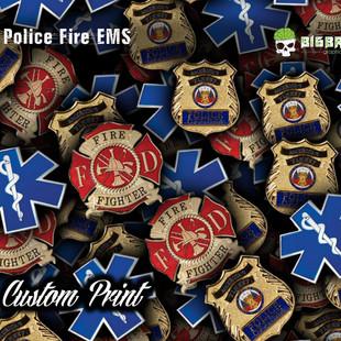 Police Fire EMS.jpg