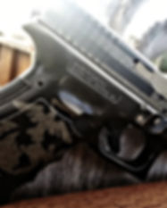 Cerakote Glock 23 Battle Worn.jpg