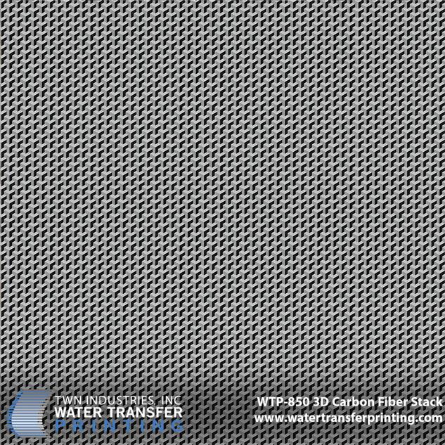 WTP-850 3D Carbon Fiber Stack.jpg