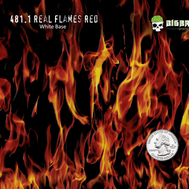 481-Real-Flames-Red-Fire-Smoke-True-Flam