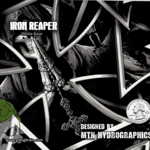 Iron-Reaper-Blazing-MTN-Hydrographics-Cr